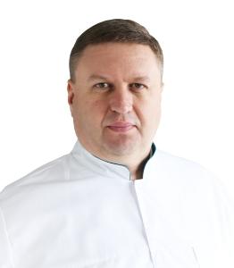 Тропешко Владимир Викторович