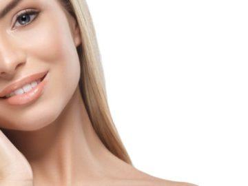 Подтяжка шеи – платизмопластика