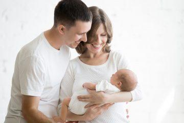 Планирование беременности и контрацепция