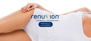 Технология J-Plasma