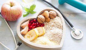 лечение-сахарного-диабета-запорожье