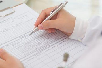 Диагностика и лечение заболеваний гипоталамо-гипофизарной системы