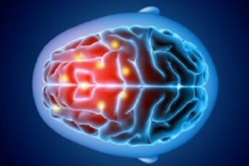 Травматические поражения нервной системы. Сотрясение мозга и его последствия. Первая помощь при сотрясении мозга.