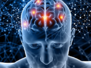 Дегенеративные заболевания нервной системы: болезнь Паркинсона, болезнь Альцгеймера, эссенциальный тремор. Правила профилактики болезни Альцгеймера.