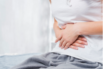 Пептические язвы (язва желудка, язва двенадцатиперстной кишки). Предотвратить появление язв, вызванных НПВП.
