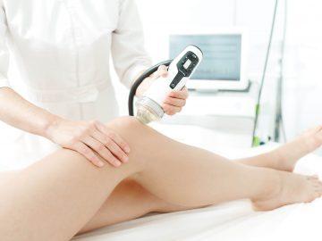 Ударно-волновая терапия – это медицина будущего!