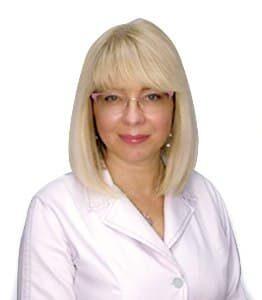 Савченко И. С.
